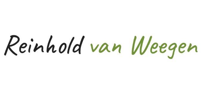Reinhold van Weegen